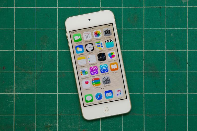 ipod-touch-6055