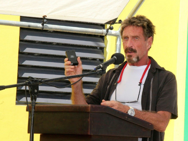 john-mcafee-was-born-in-the-uk-in-the-mid-1940s-his-parents-moved-to-roanoke-virginia-when-he-was-young-w600
