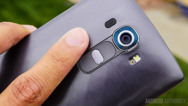 lg-g4-review-aa-11-of-34-710x399