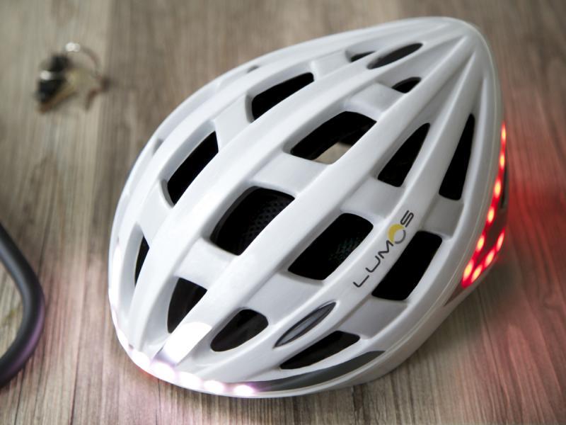 lumos-helmet