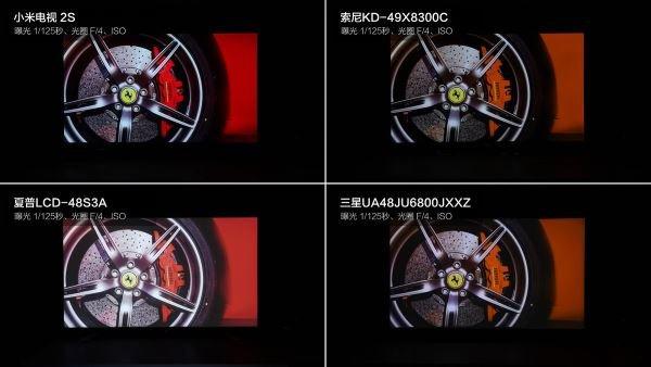mi-tv-2s-image-quality
