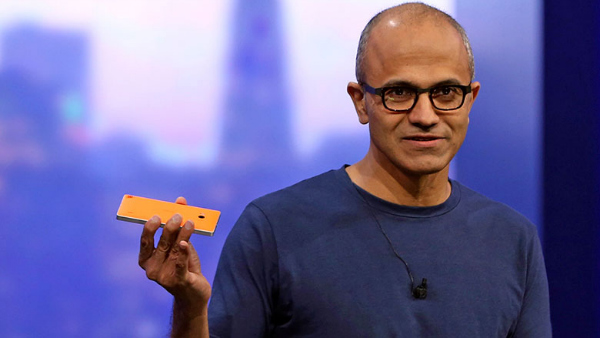 nadella-windows-phone-780-w600
