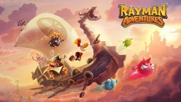 rayman_adventures_key_art_1-600x338