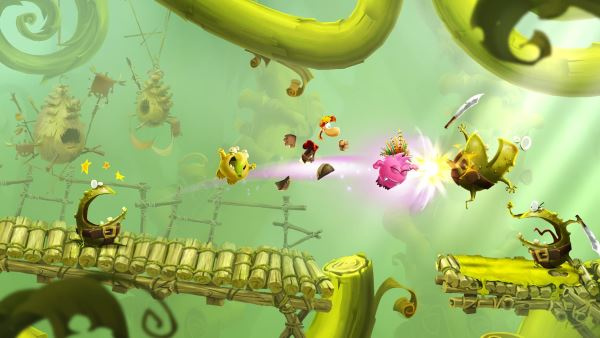 rayman_adventures_screen_3