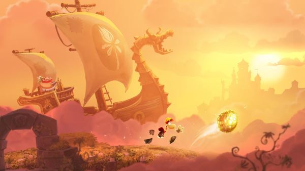 rayman_adventures_screen_4