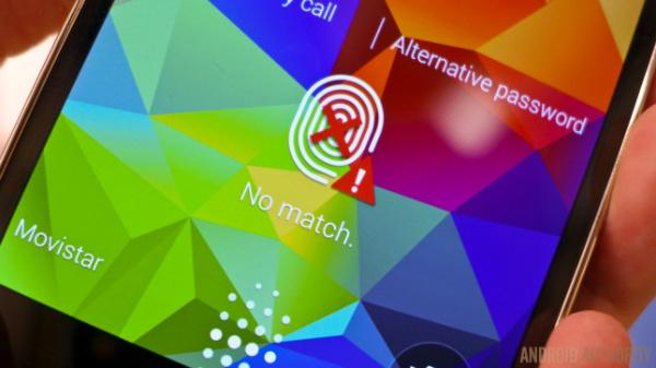 samsung-galaxy-s5-fingerprint-sensor-scanner-security-645x362-w600