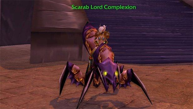 scarab-lord