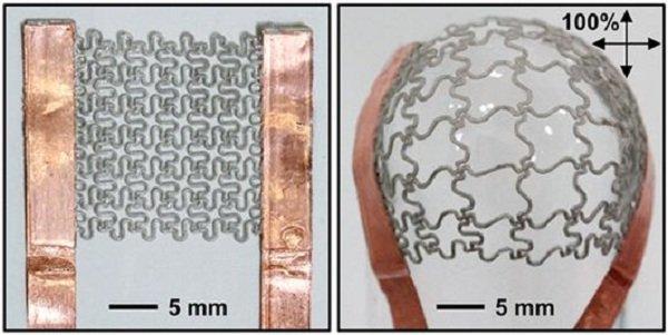 silver-mesh-heat-wrap-2