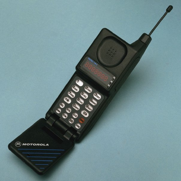 slide-0006-1