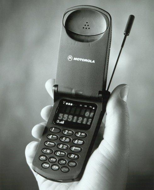 slide-0007-1