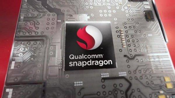snapdragon-815-w600