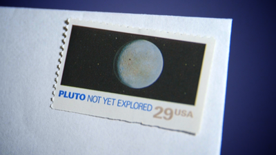 stamp_still__0-00-37-02_.0