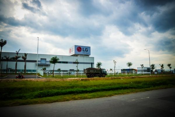 vietnam-lg-factory-06685-w600