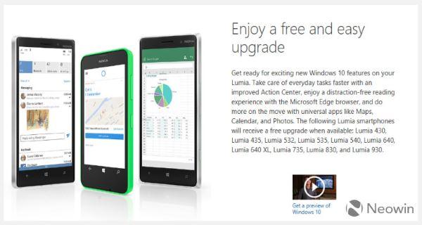 windows-10-mobile-lumia-upgrades-details_story