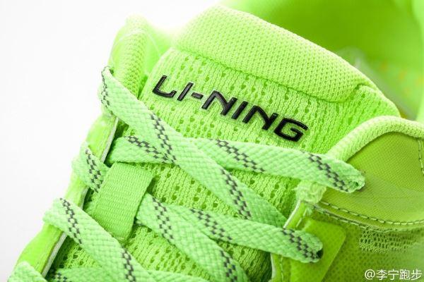 xiaomi-li-ning-smart-shoes-4