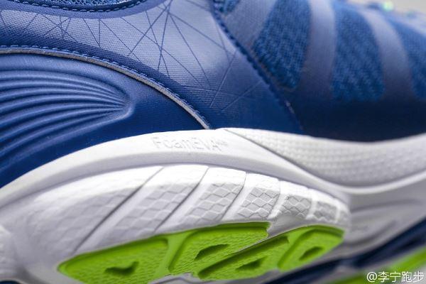xiaomi-li-ning-smart-shoes-5