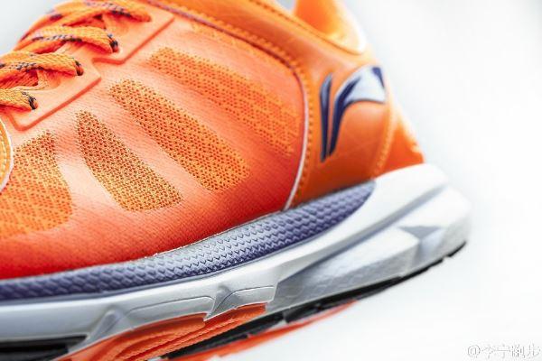 xiaomi-li-ning-smart-shoes-6