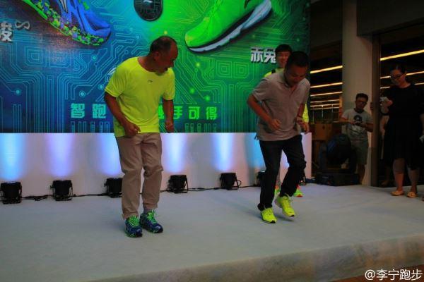 xiaomi-li-ning-smart-shoes-7