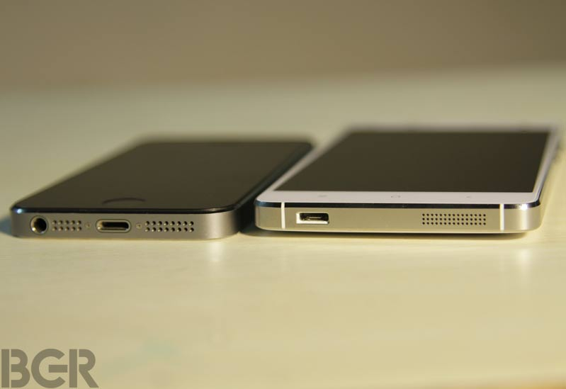 xiaomi-mi-4-vs-apple-iphone-5s-8