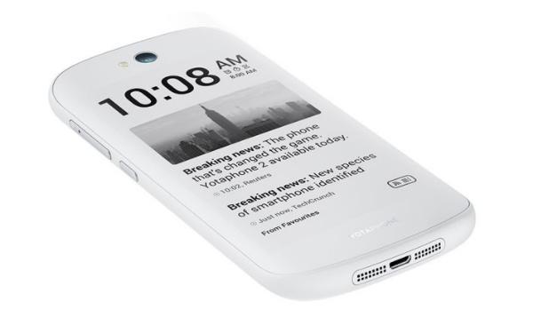 yotaphone-2-white-710x433-w600