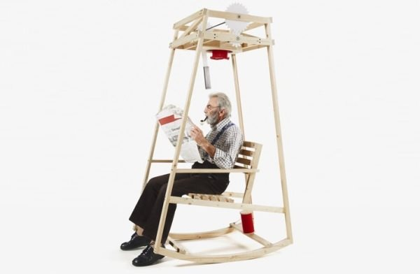 1-rocking-knit-chair-1