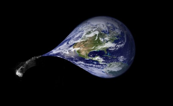 15-facts-about-space-that-will-melt-your-mind-3