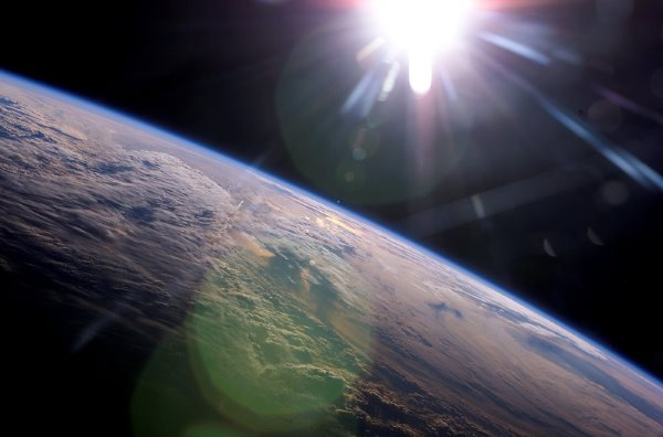 15-facts-about-space-that-will-melt-your-mind-5