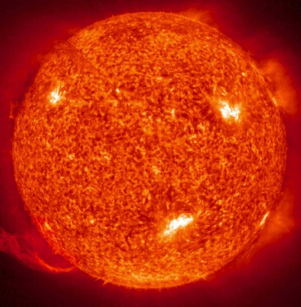 15-facts-about-space-that-will-melt-your-mind-6