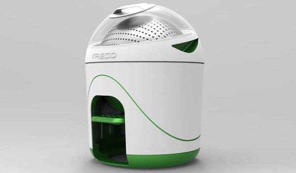 2-drumi-human-powered-washing-machine-1