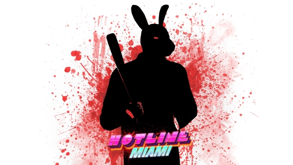 24853_hotline_miami-Copy