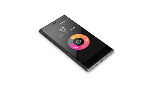 3050377-slide-obiworldphonesf105-w600