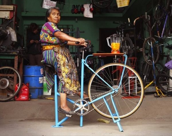 4-maya-pedal-bicycle-machines-1