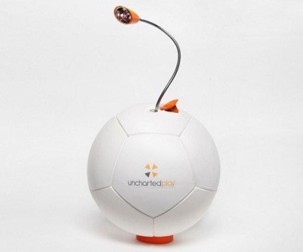 5-soccket-energy-generating-soccer-ball-1