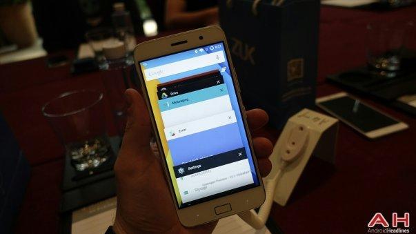 AH-ZUK-Z1-Cyanogen-version_17