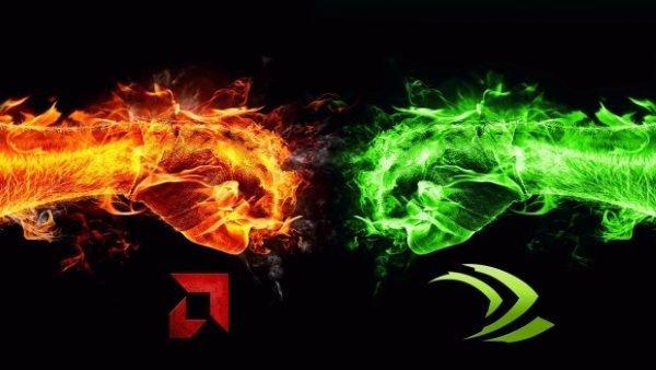 AMD-vs-Nvidia-620x349