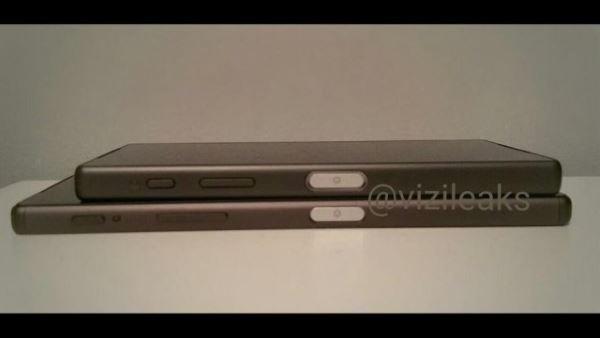 Alleged-Sony-Xperia-Z5-Z5-Compact-leak (1)