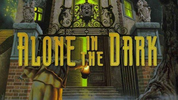 Alone-in-the-Dark-Logo