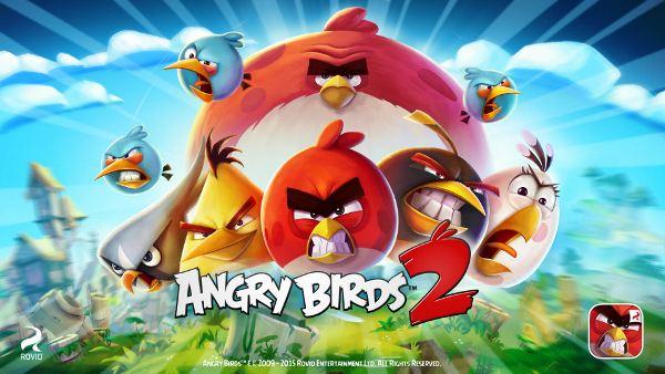 Angry-Birds-2-key-art-1
