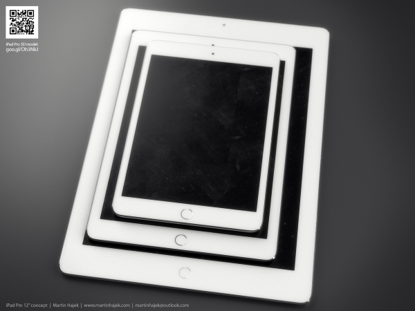 Apple-iPad-Air-Pro-3D-renders