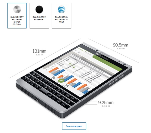 BlackBerry-Passport-Silver-Edition (1)