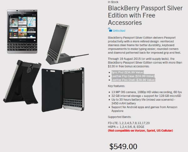 BlackBerry-Passport-Silver-Edition-is-now-available-in-the-U.S.