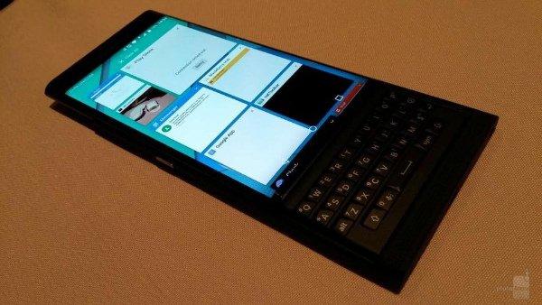 BlackBerry-Venice-slider (18)-w600