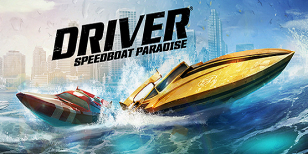 Driver-Speedboat-Paradise-Hack-Cheats-Android-And-iOS-660x330-w600