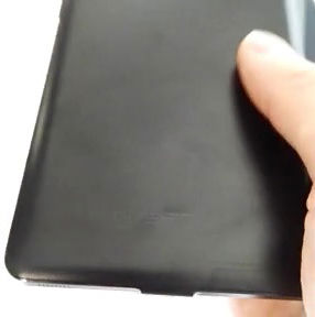 Earlier-leaked-alleged-Nexus-5-images (3)-w600