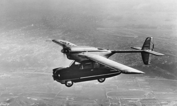 Flying-cars-2