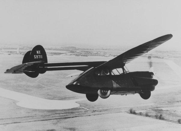 Flying-cars-4