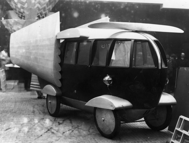 Flying-cars-5