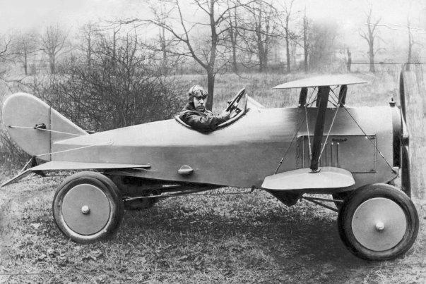 Flying-cars-6