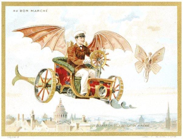 Flying-cars-7