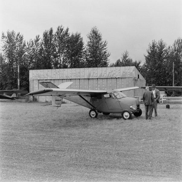 Flying-cars-9